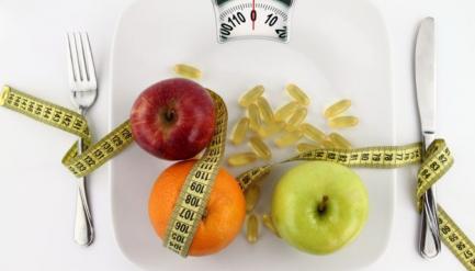 Wpływ Diety na urodę | Nutrition Lab