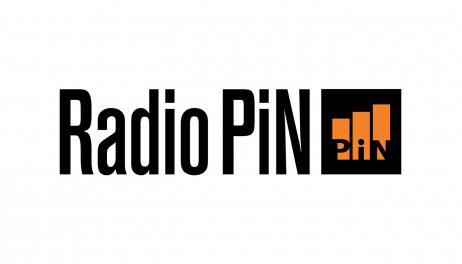 agnieszka_piskala_kalorie_w_biznesie_radio_pin